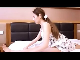 Chinese hot video pussy girl - [www.Movie24.us]