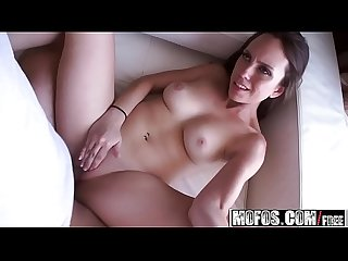 (Jade Nile) - Webcam Video Naked Girlfriend - I Know That Girl