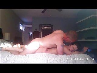 Fucking my boss slutcam site