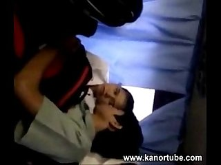 Painit sa five star bus www kanortube com