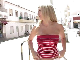 Alison angel 15