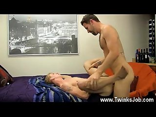 Boy scout gallery gay xxx After these two get inside, they smooch and