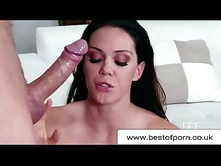 Alison tyler cumshot compilation www bestofporn Co uk