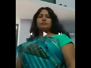 My Desi Aunty Video3