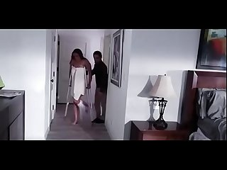 Son and mom accidental fuck full video link https colon sol sol clk period ink sol wfhhua