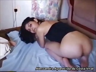 Hot indian naughty Desi girl sex indiansexhd period net