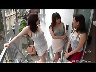 Busty sisters came to visit their brother xfoxxx period com
