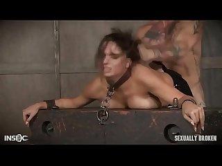 Www fullvideos online sexually broken Fuck Compilation part 2