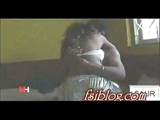 Indian Urmila chawla uncut leaked mms full video - Wowmoyback