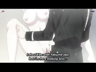 Hentai sweet punishment 05 lbrack japonhentai rsqb