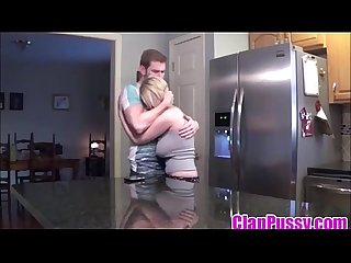 Stepmom stepson affair 36 mom let me comfort you clappussy com