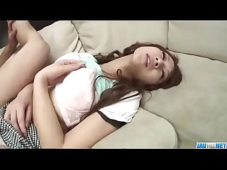 Anna mizukawa sure loves having her vag pumped well more at javhd net