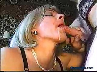 Russian Tranni Free Shemale Porn Video