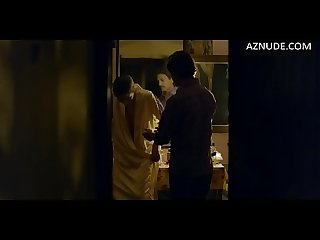 Sacred Games Kubra Sait Breast Boobs Scene Nawazuddin Siddiqui Rajshri Part 5