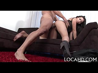 Wendy romero in awesome latina xvideo