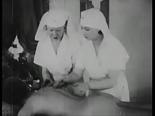 Massages 1912