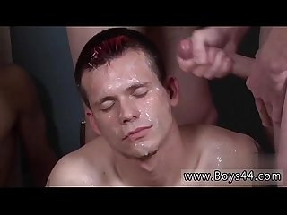 Men striper gay sex montreal yes history was made after he got down