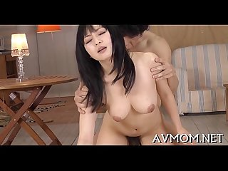 Mother i would like to fuck asian slut and three dicks