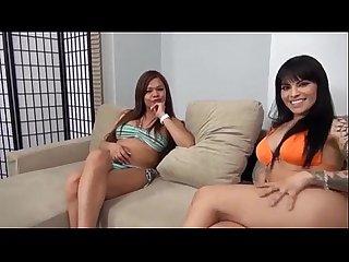Xvideos com 598014c3af10270b15746f6a34e3b333