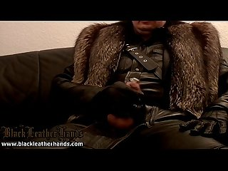 Blackleatherhands 2