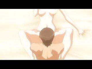 Hentai Bijukubo 02 Legendado PT BR