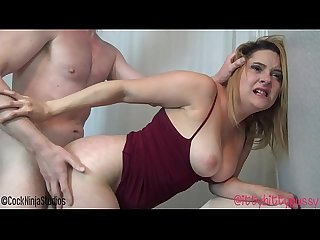 ittybitty brother sister bathroom break full video