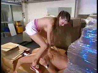 Adorable videos