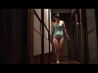 part 2 jav lesbian mother forces not her daughter after father leaves for business trip taboo fanta