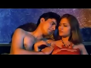 B grade scene of roshini chopra
