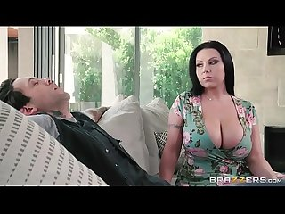 Sheridan love nailing the neighborhood bully full video http skamason com 3jqk