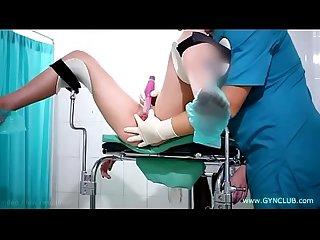 Hospital videos