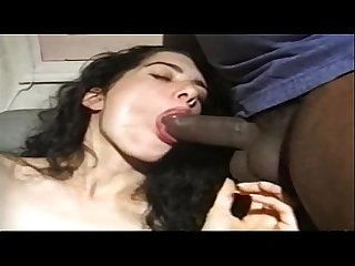 Megga touffes - french very hairy mature Pauline or Charlotte doctor anal