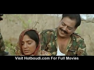 Hotboudi com gauraiya hindi movie uncensored nude scene 1 new