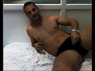 Video 1399311544
