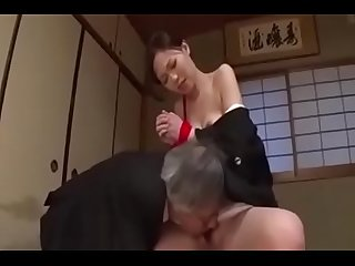 Full hd Japan porn colon zo period ee sol 4mpbv Asian Japanese misaki yoshimura and her husband coll