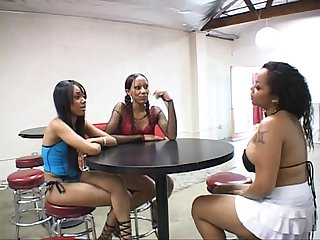 Black azz orgy xxx dvdrip pornolation cd1