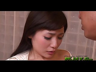 Beautiful japanese girl slut wojav com