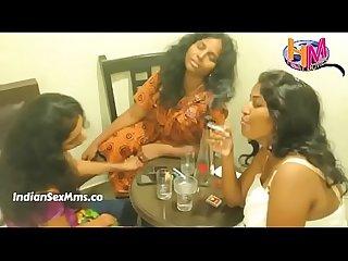 Hot hostel girls short movie hot skin show new