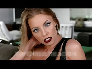 Britney Amber - MILF GODDES IN ACTION