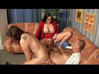 Sch�ner Amateur Sex