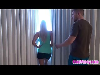 Stepmom stepson affair 87