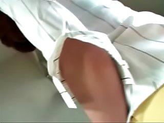 lbrack short clip rsqb 3