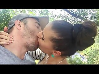 HOT KISS - DEEP KISS - HOW TO KISS - �??�?��?��?? �?��?�