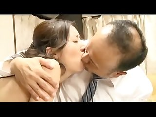 Cuckold japanese wife with husband friend full bit ly 2ouluwn