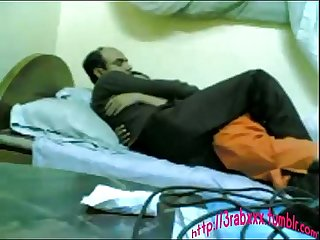 Indian desi couples in bed while shooting with cam 3rabxxx tumblr com