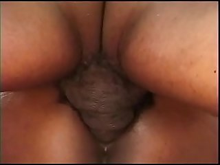 Young fresh black meat to fuck