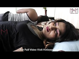 House wife seduced hot romance by husband s friend