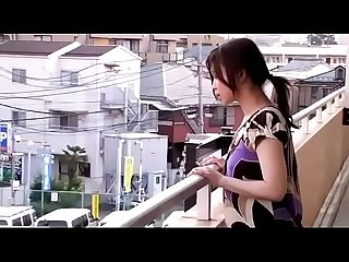 Japanese adultery housewife full shortina com ux4gagy3