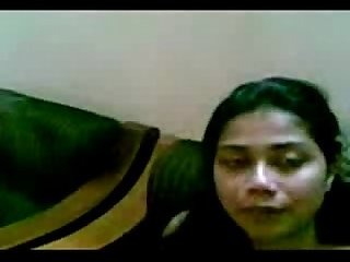 Indian real bengali model sex in hotel room with Bangla audio wowmoyback