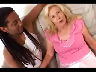 Exploited Moms - Bunny Full Video